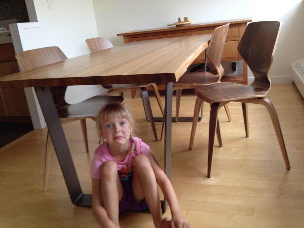 brooklyn-table-36245.jpg