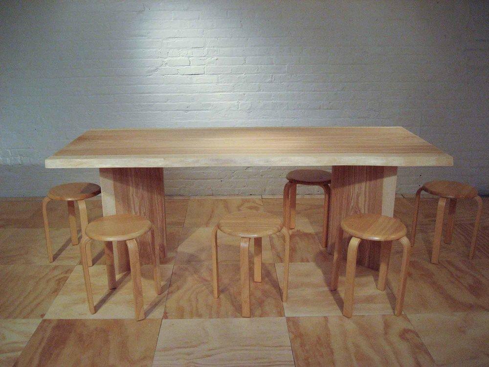 white-ash-chevron-table-2228.jpg
