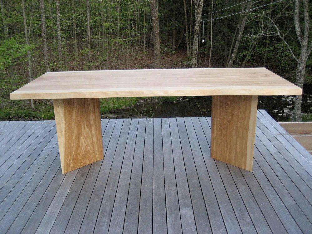white-ash-chevron-table-2280.jpg