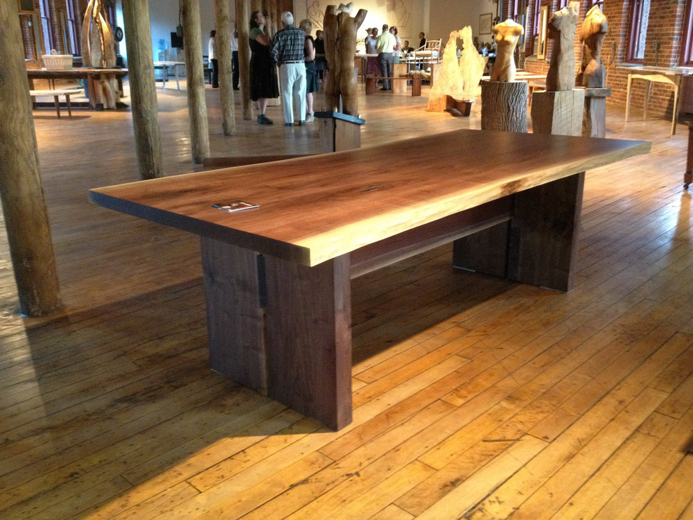thick trestle table-14294.jpg