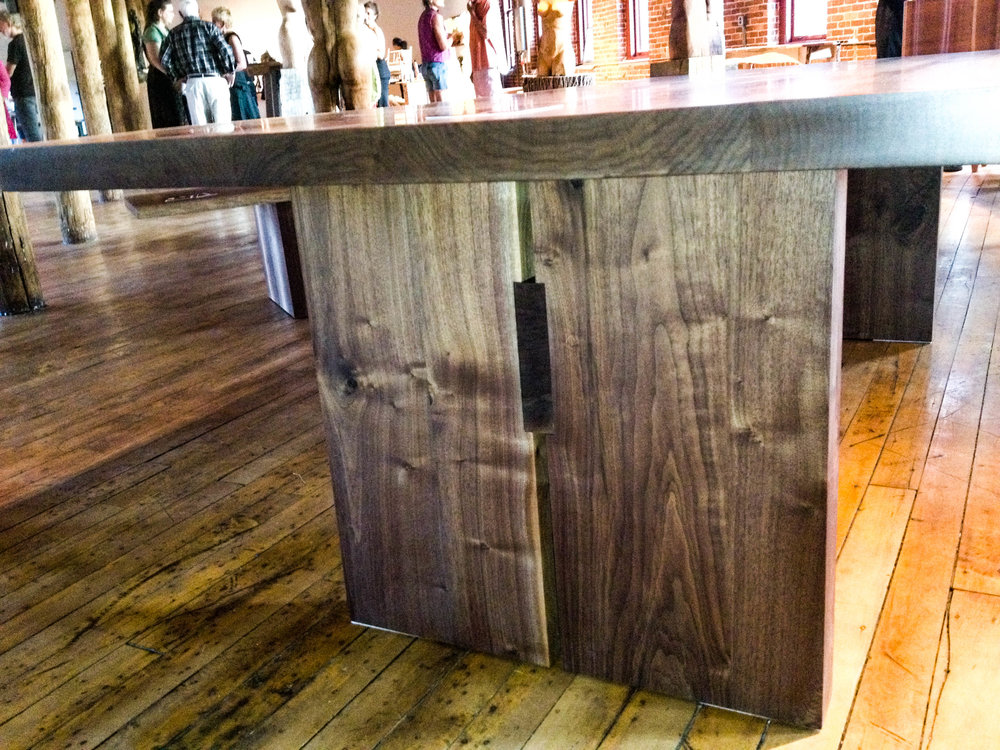 thick trestle table-14262.jpg
