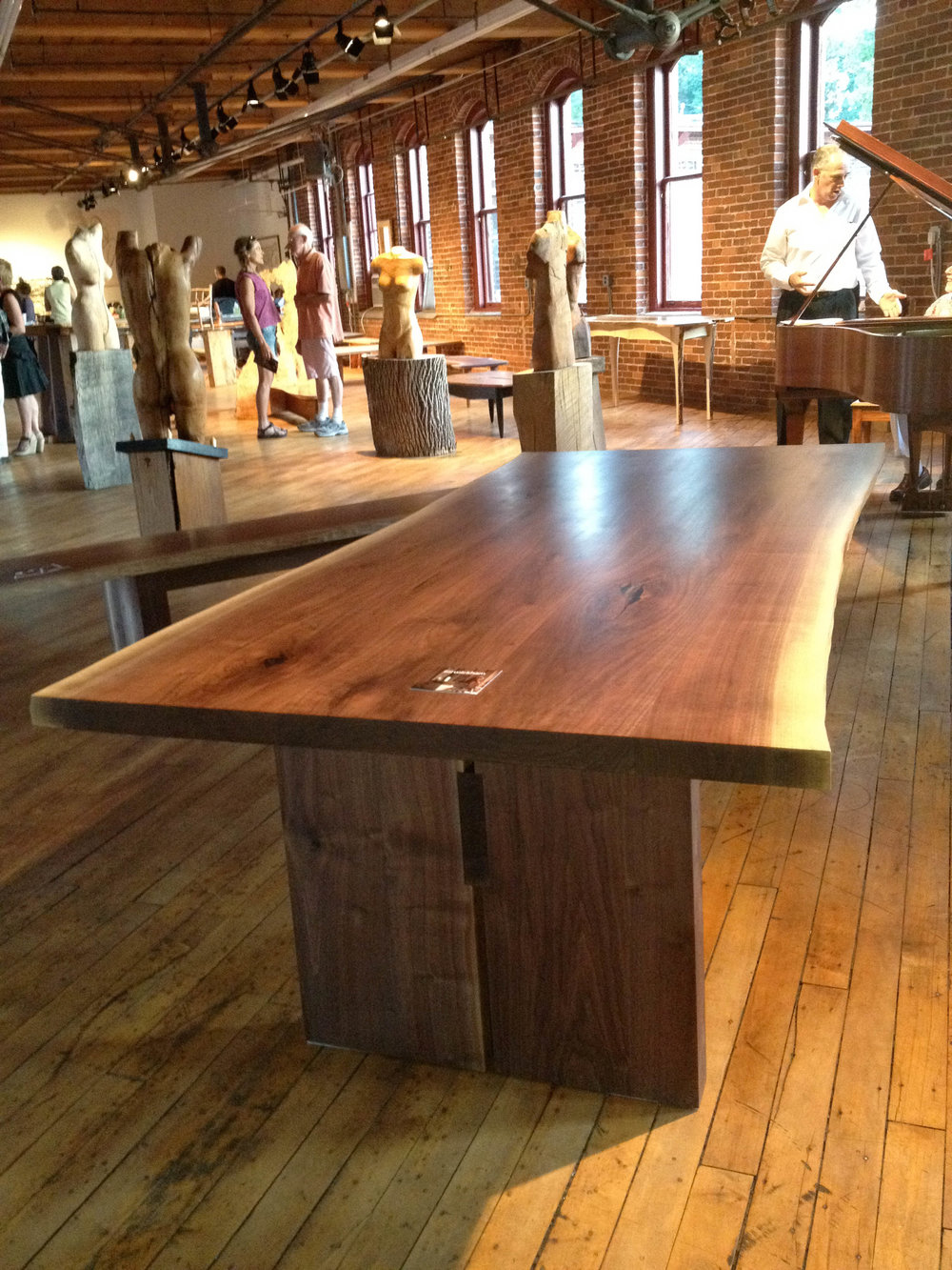 thick trestle table-14260.jpg