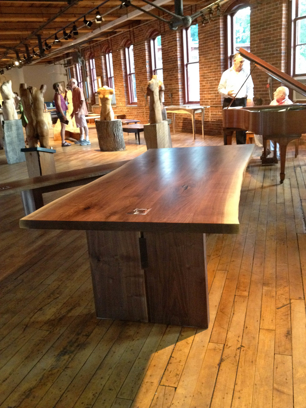 thick trestle table-14261.jpg