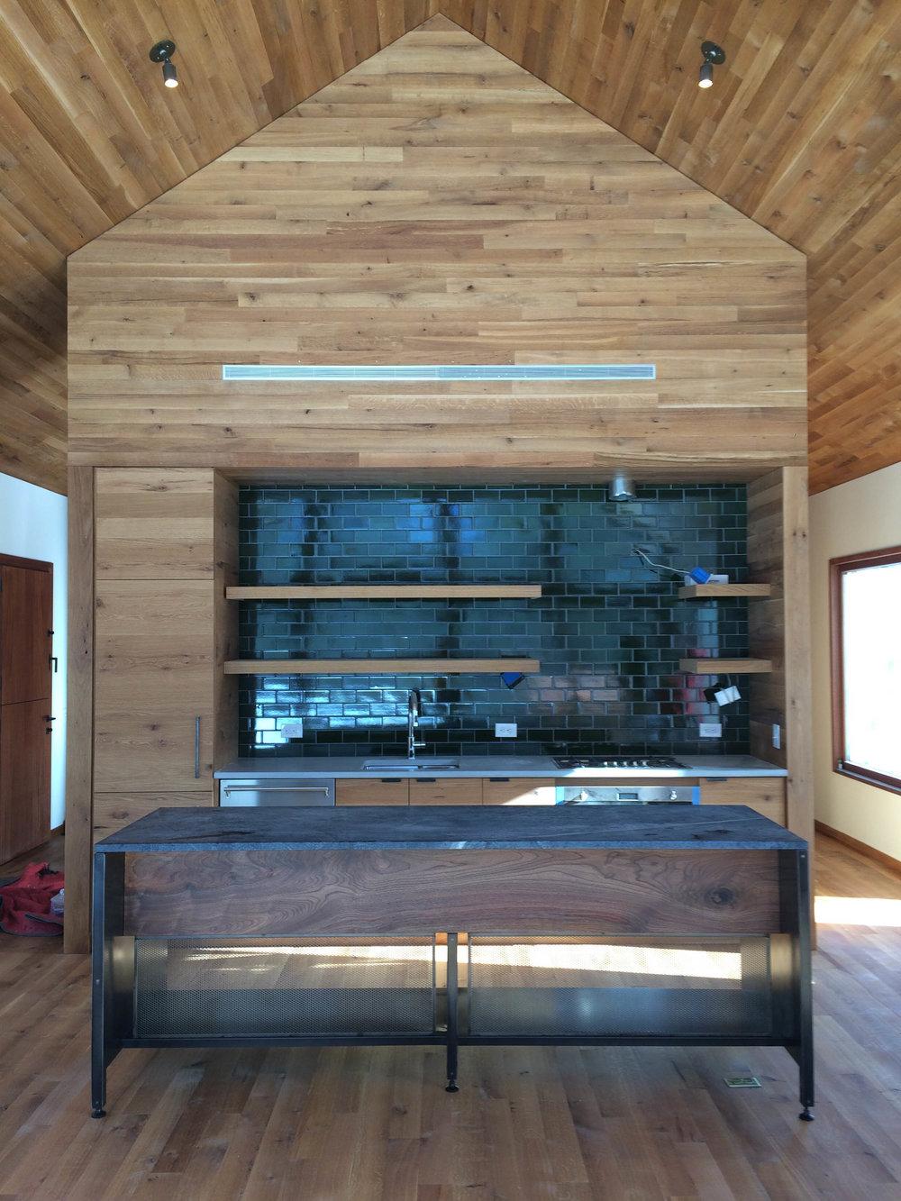 hudson woods kitchen island-3449.jpg