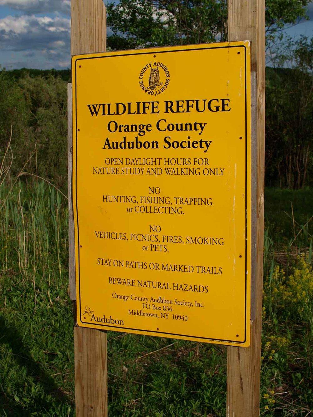 audubon-kiosk-5041173.jpg