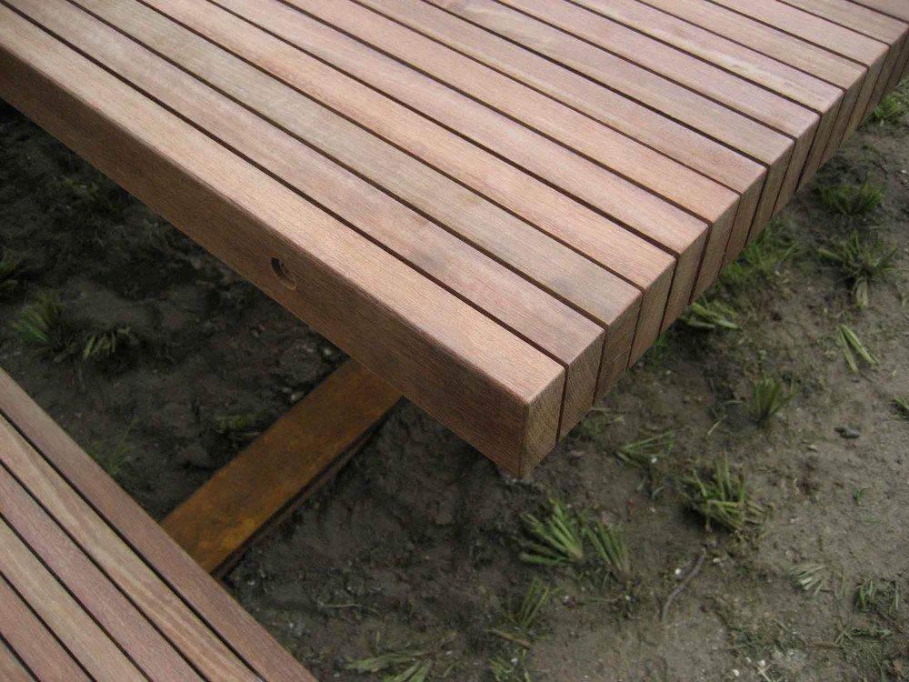 scenic-hudson-picnic-tables-5953.jpg