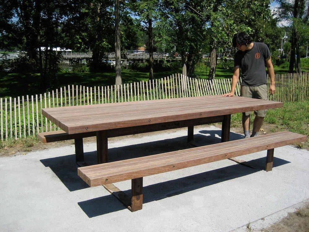 scenic-hudson-picnic-tables-6162.jpg