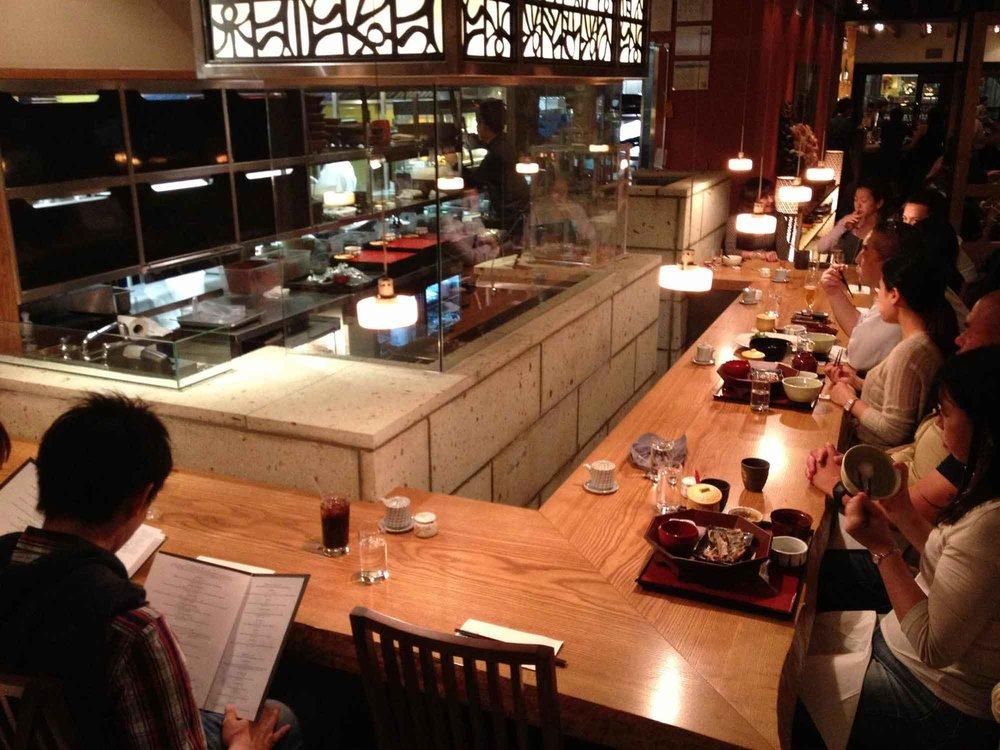 ootoya-yakitori-bar-4763.jpg