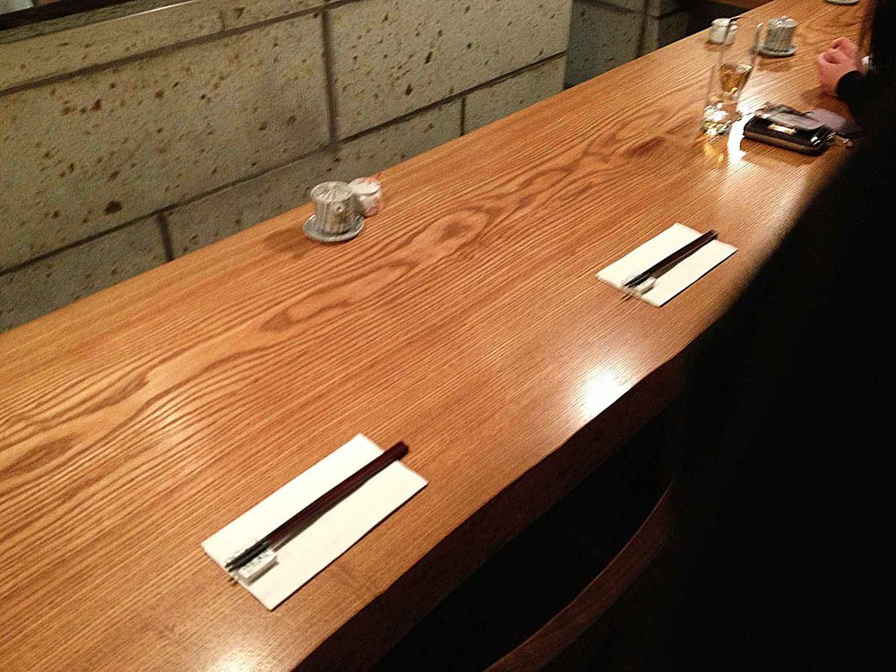 ootoya-yakitori-bar-4771p2.jpg