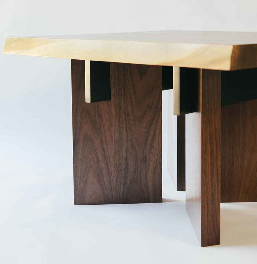 sq-duke-x-table-ethan-harrison-photography-1176.jpg