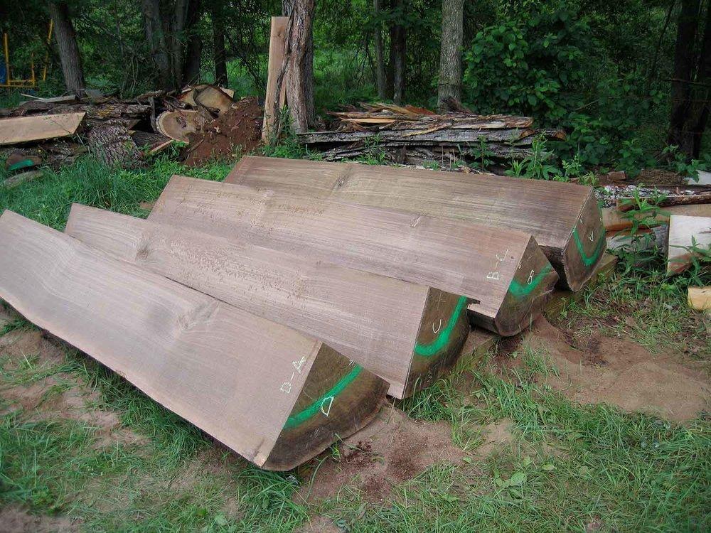 sawmill-selects-1091.jpg