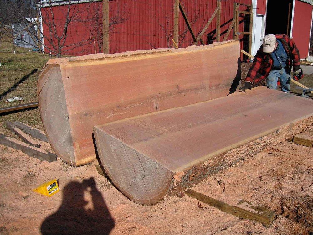 sawmill-selects-1804.jpg