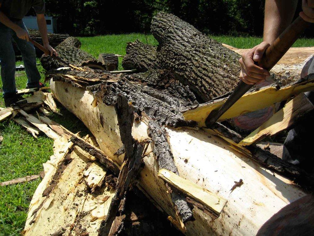 sawmill-selects-7062.jpg