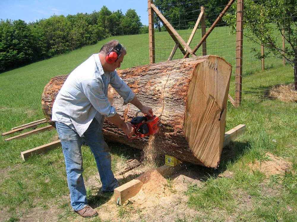 sawmill-selects-9862.jpg