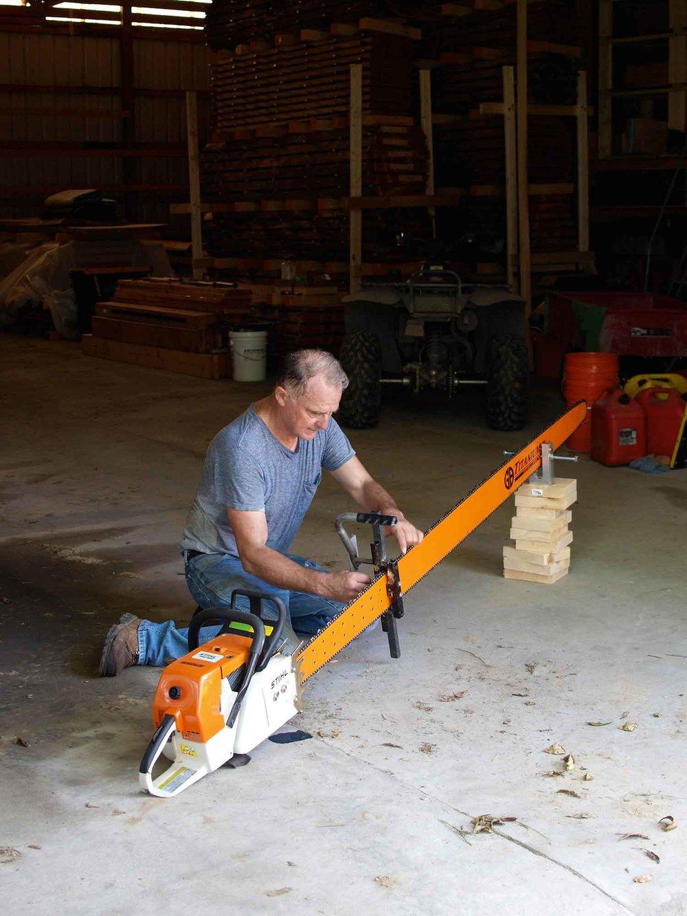 sawmill-selects-8150416.jpg