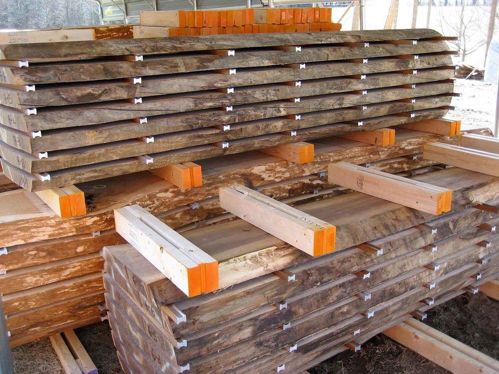 sawmill-selects-4562.jpg