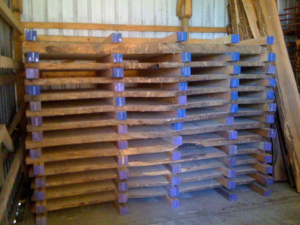 sawmill-selects-8095.jpg