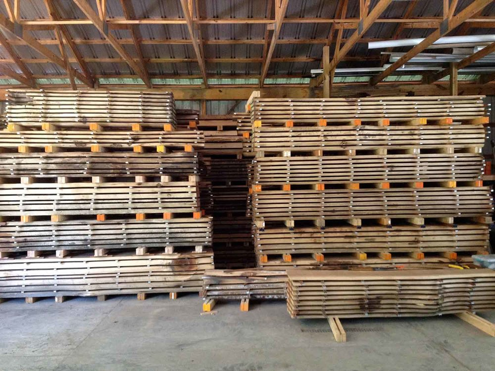 sawmill-selects-14049.jpg