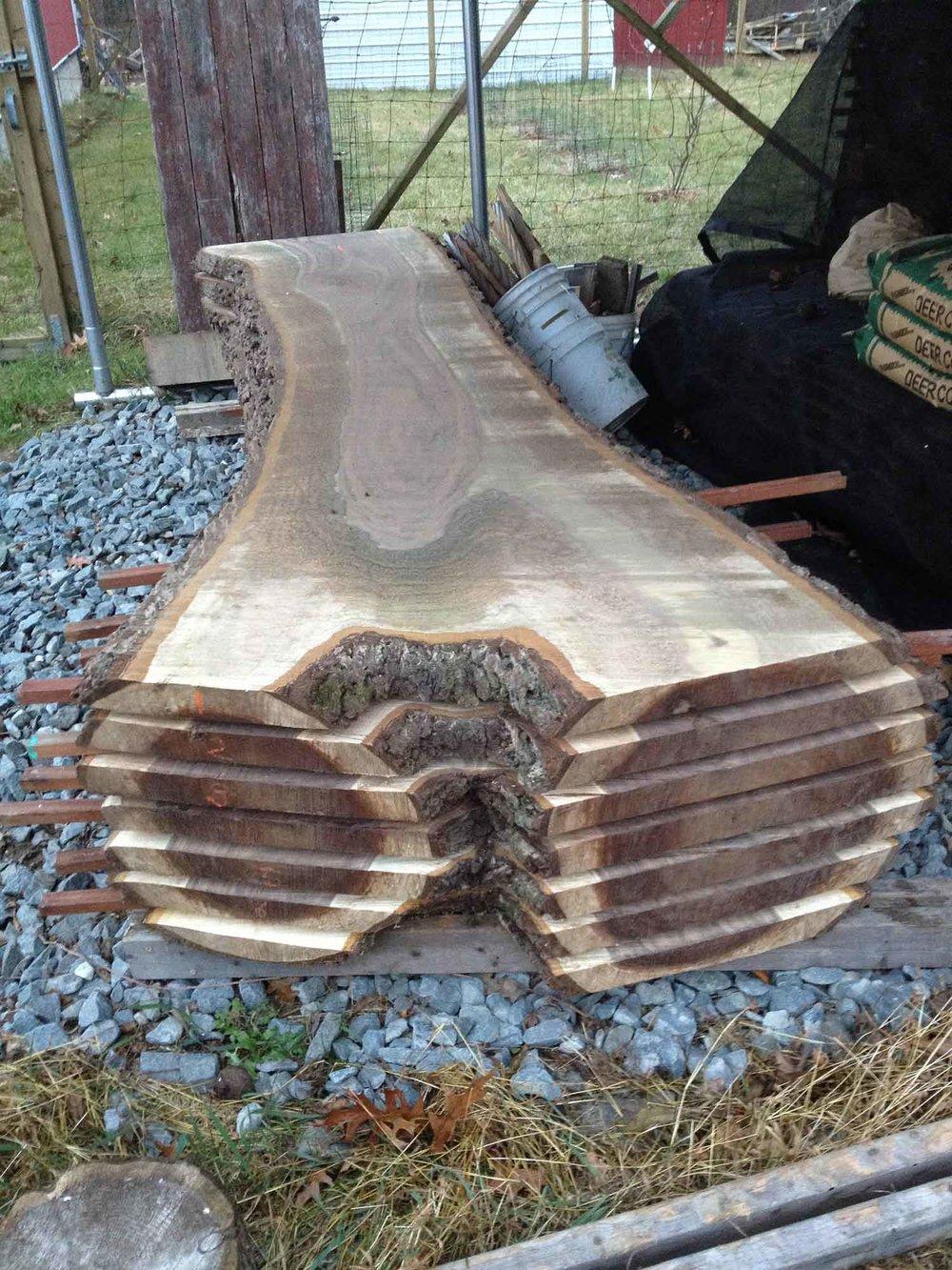 sawmill-selects-31015.jpg