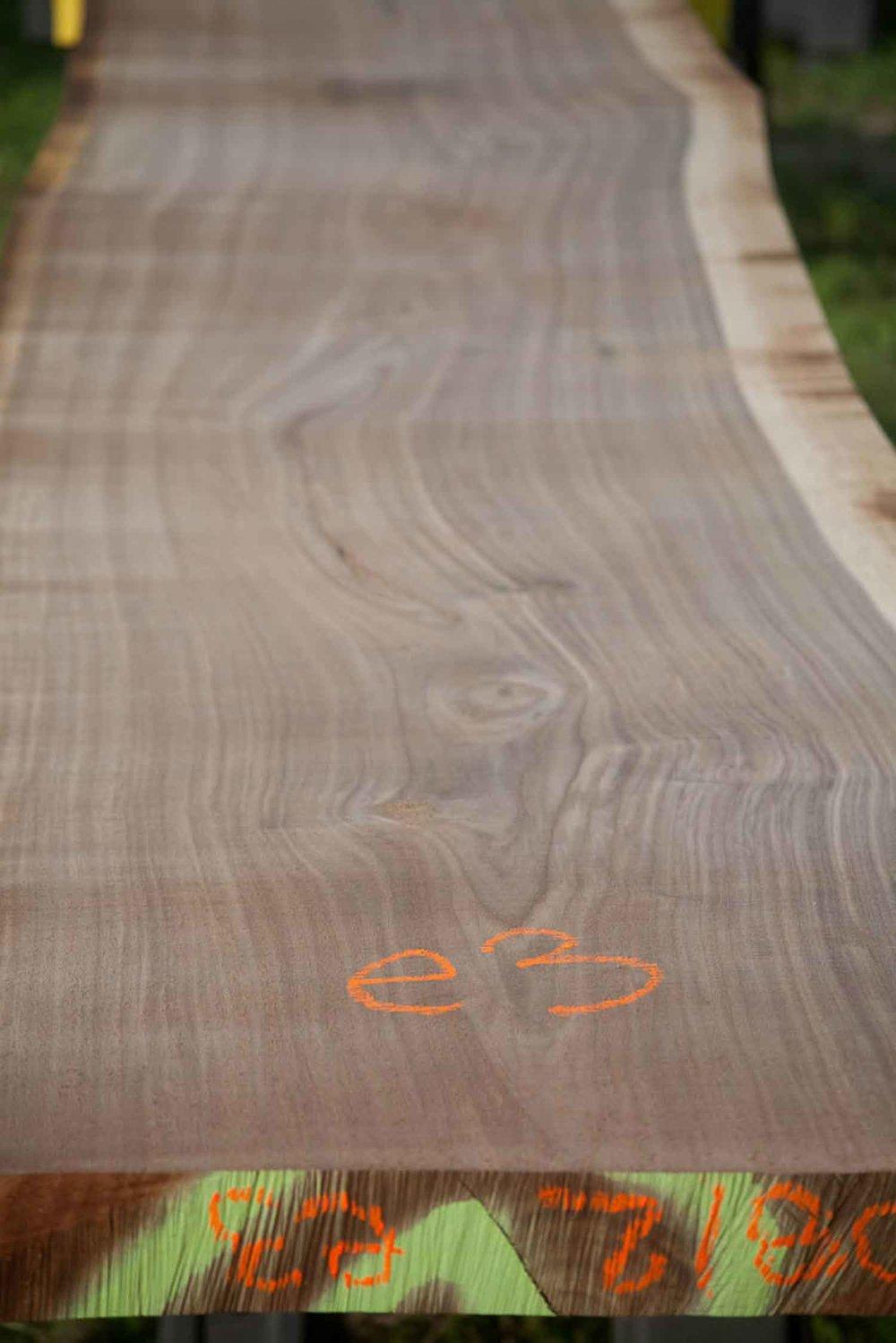 sawmill-selects-0866.jpg