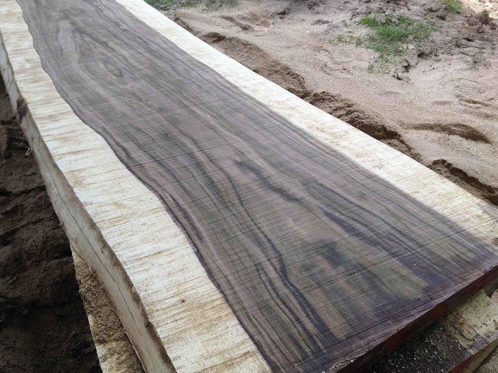 sawmill-selects-7506.jpg