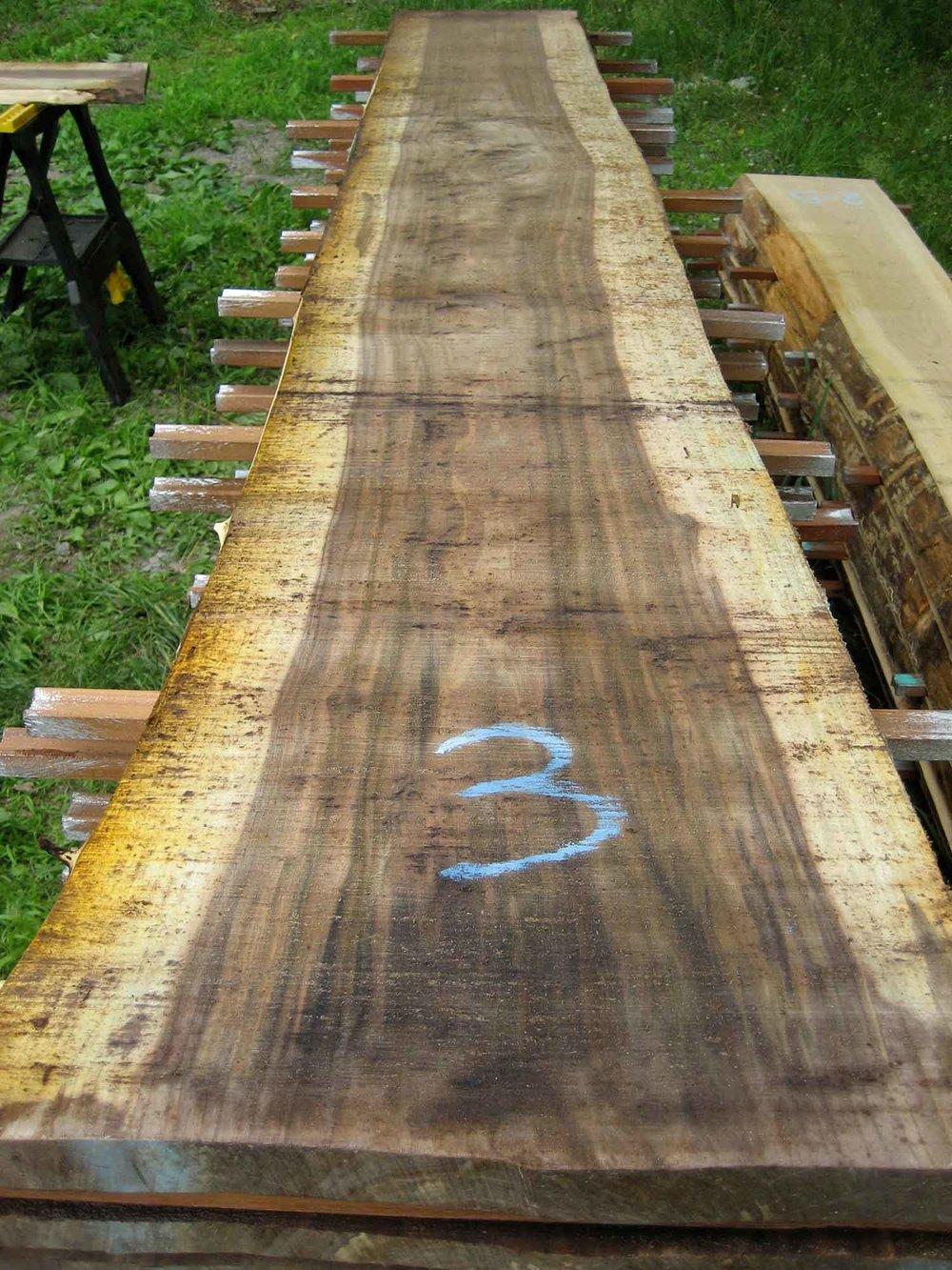 sawmill-selects-2140.jpg