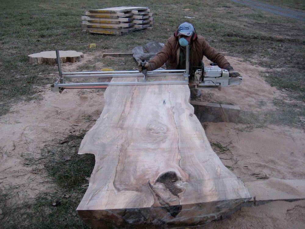 wickham-boards-3003.jpg
