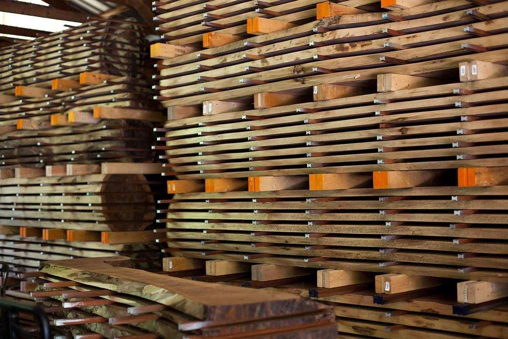 wickham-sawmill-heuer-0479.jpg
