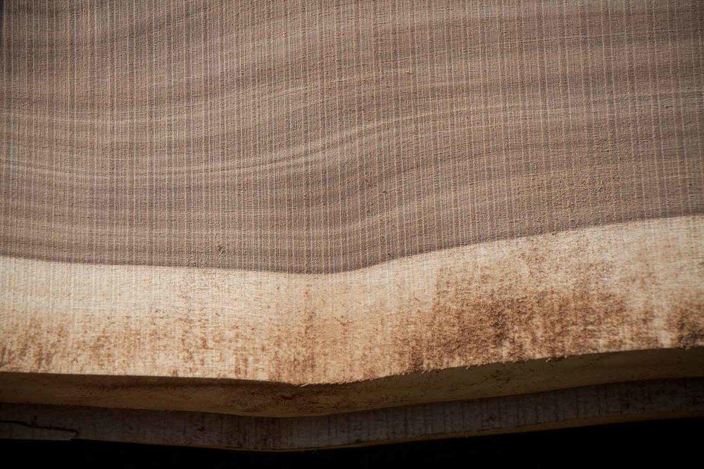 wickham-sawmill-heuer-0870.jpg