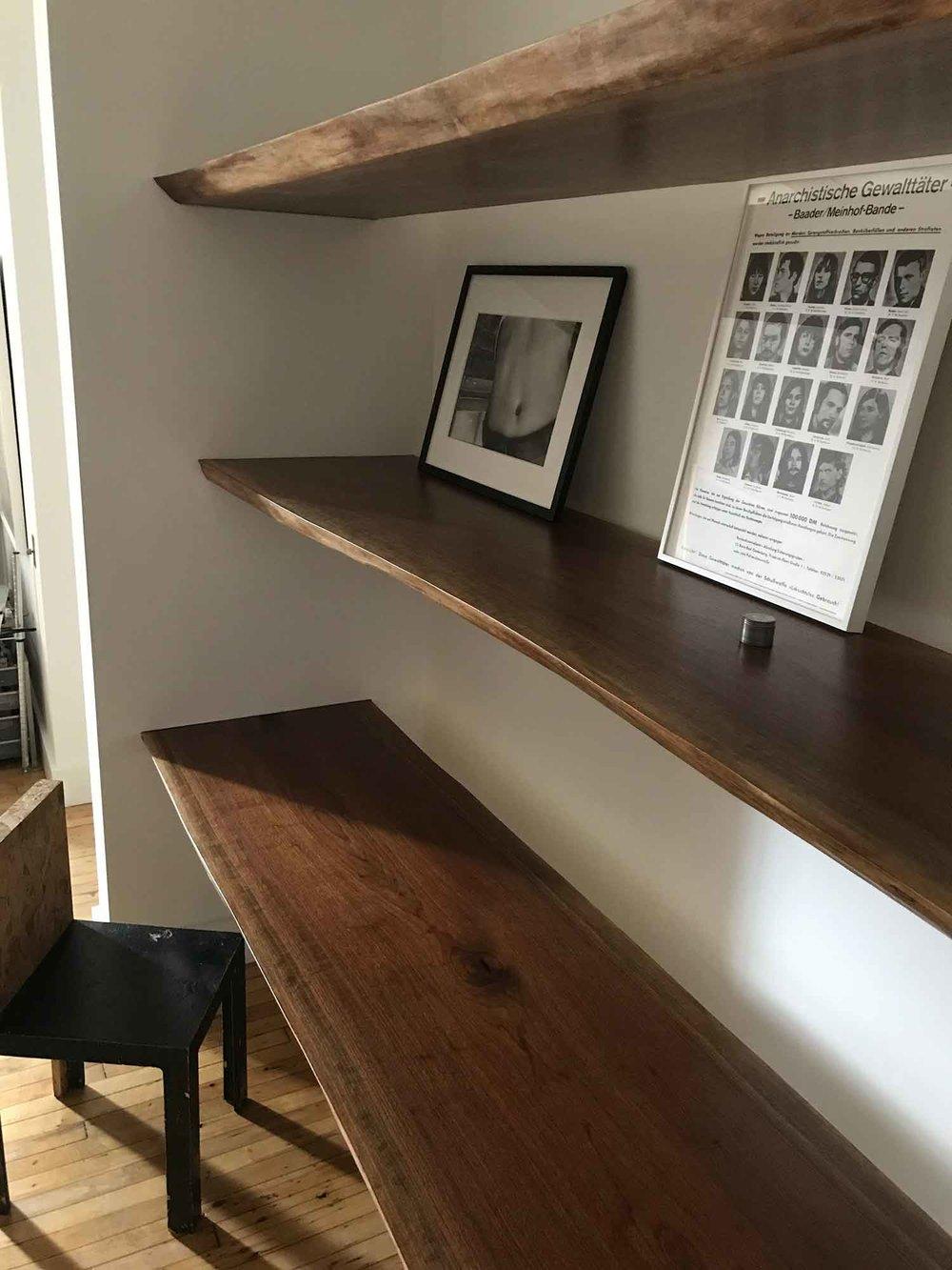 wickham-22st-shelves2.jpg