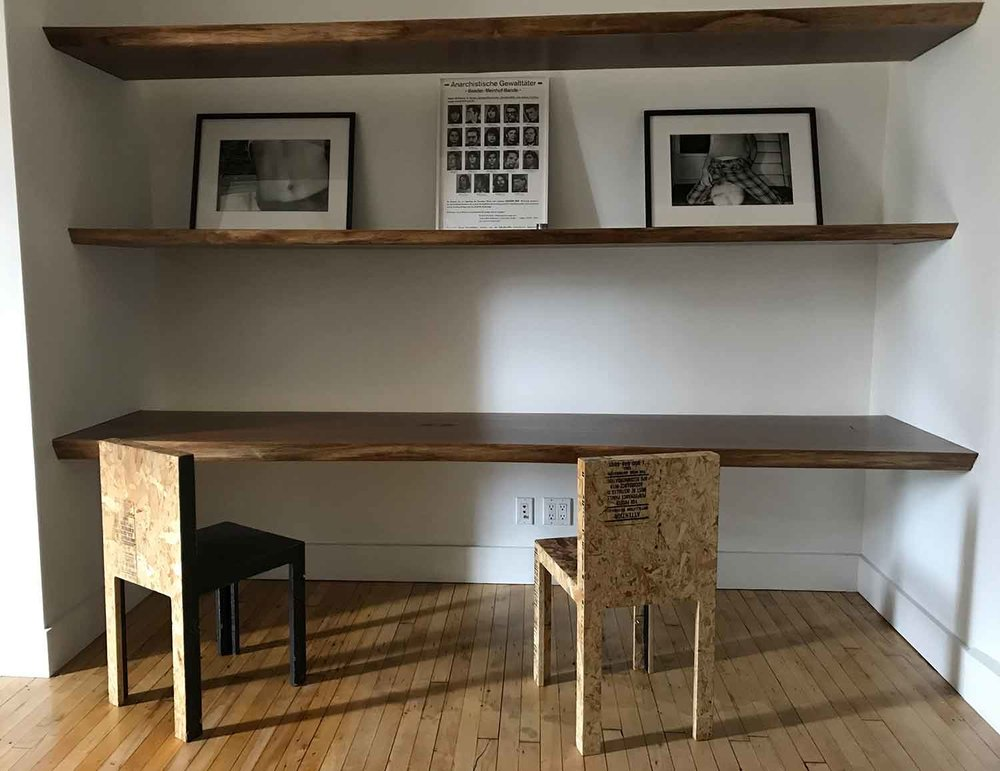 wickham-22st-shelves4.jpg