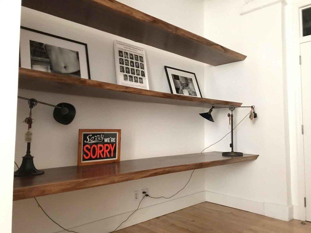 wickham-22st-shelves6.jpg