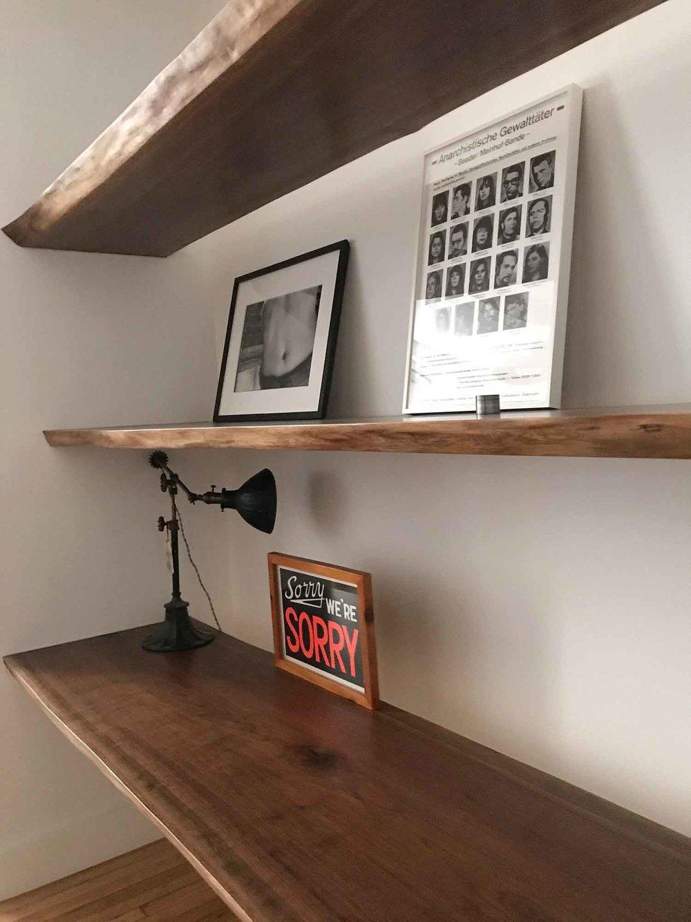 wickham-22st-shelves5.jpg
