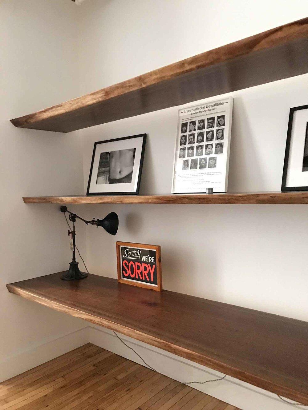 wickham-22st-shelves7.jpg