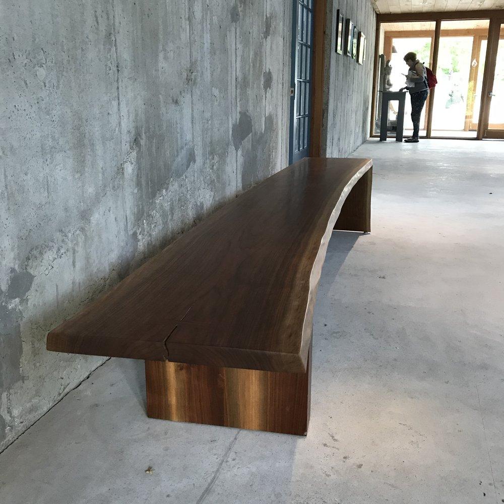 wickham_omega_institute_long_fold_bench14.jpg