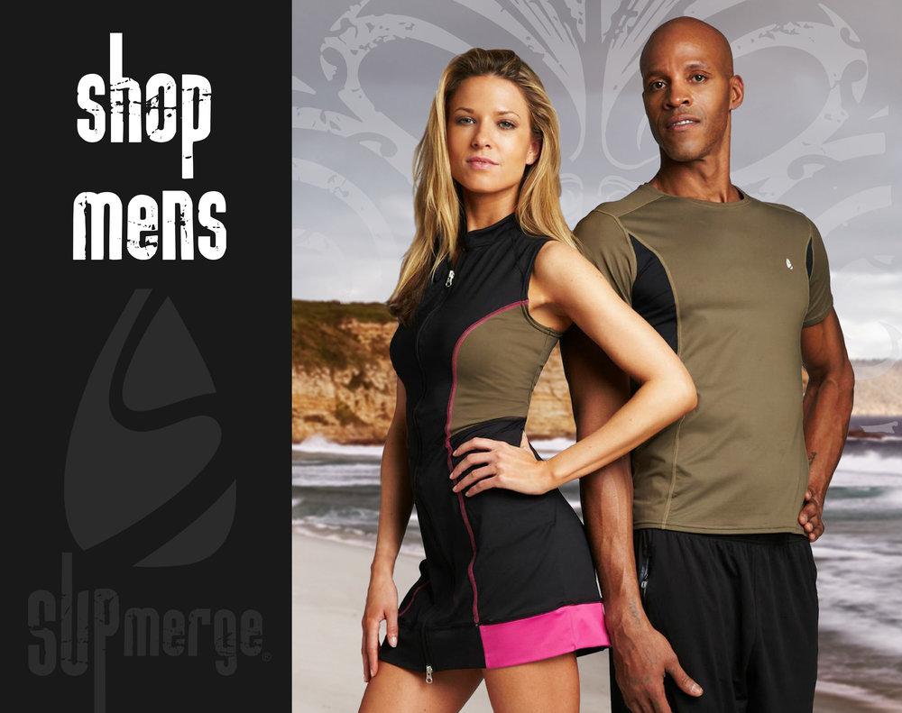 shopmens.jpg