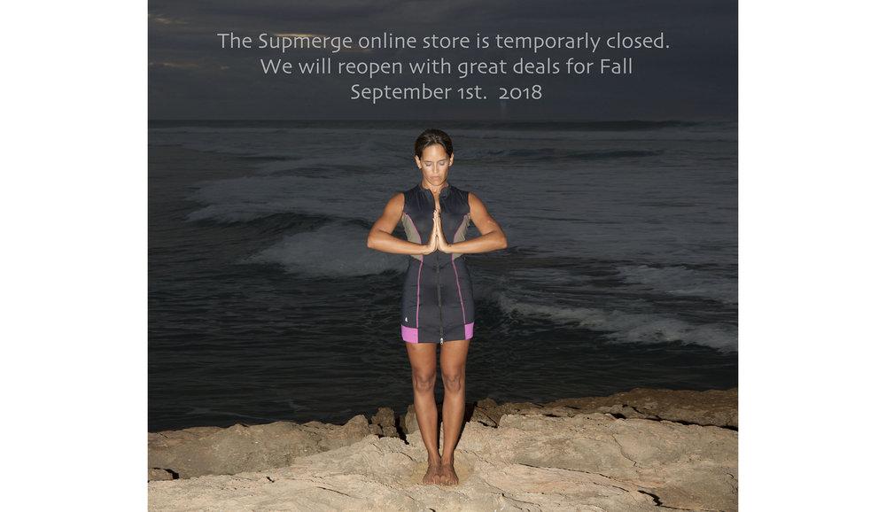 Supmerge-closed.jpg