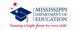 Mississippi Department of Education.jpg