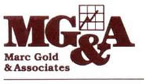 Marc Gold & Associates