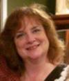 Patricia McClain.jpg