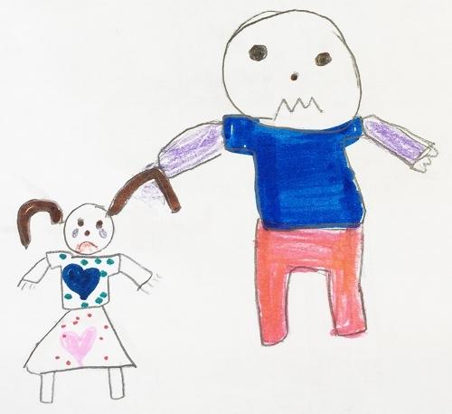 bully pulling pigtail.jpg
