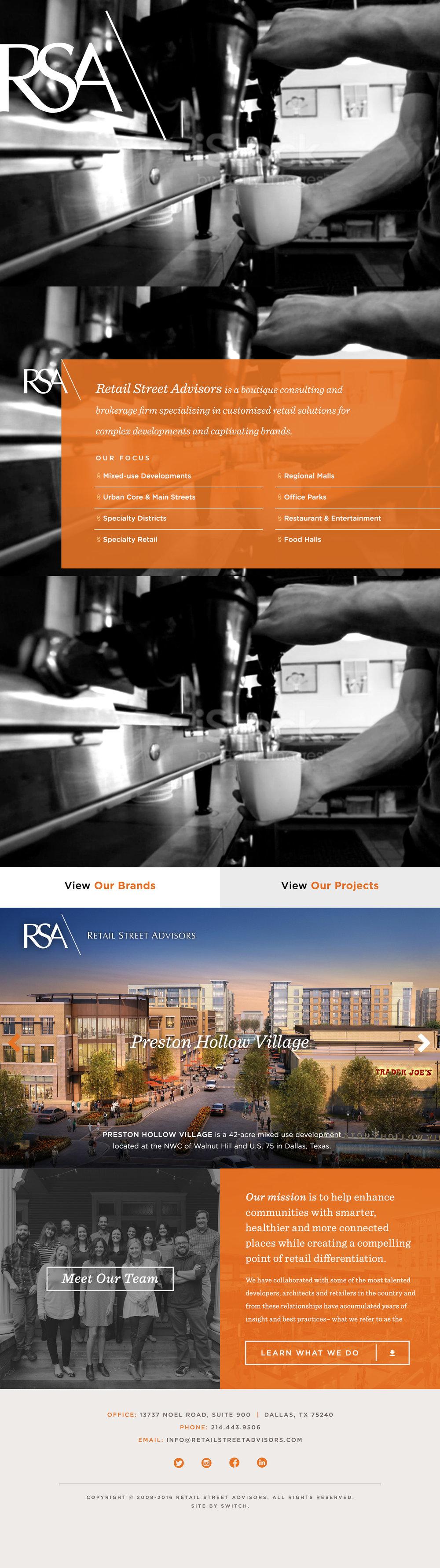 RSA-R4-Home-_0000_HOME.jpg