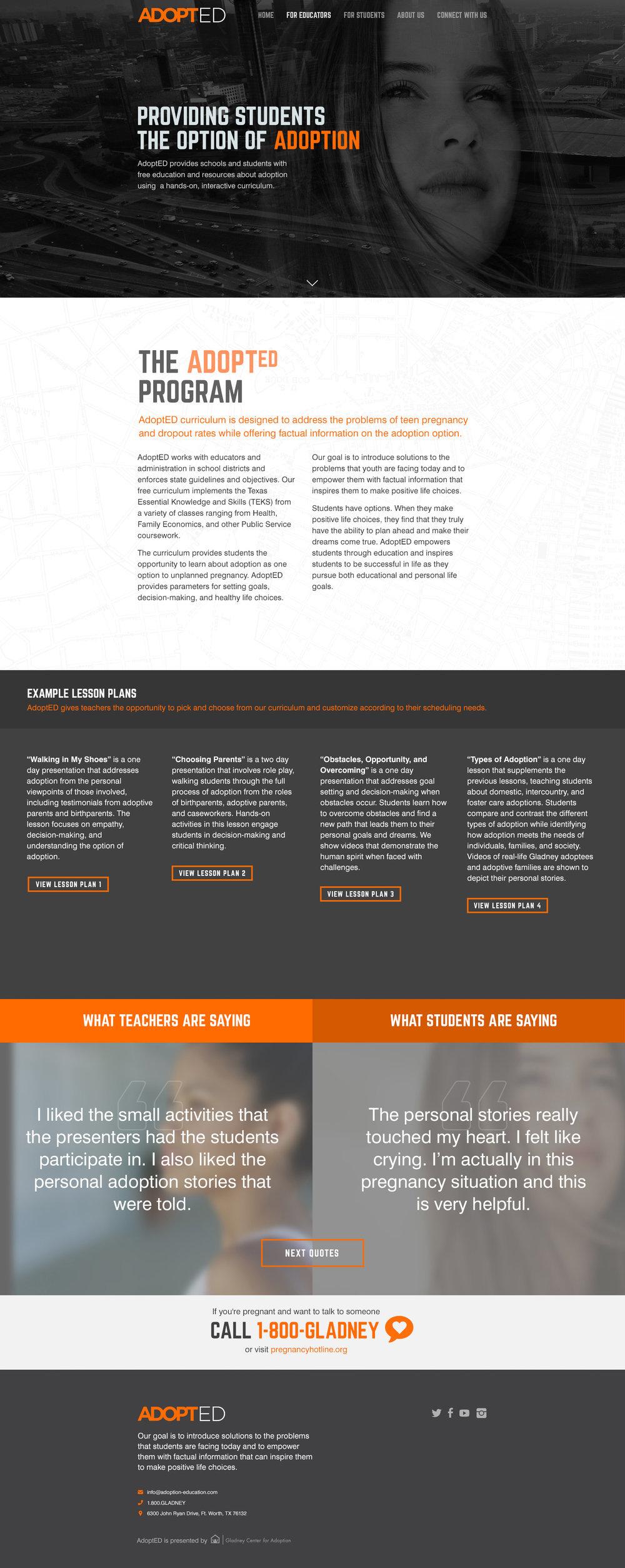AdoptEd-Web-UI-Large-R6b-Educators.jpg
