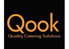 Qook.png