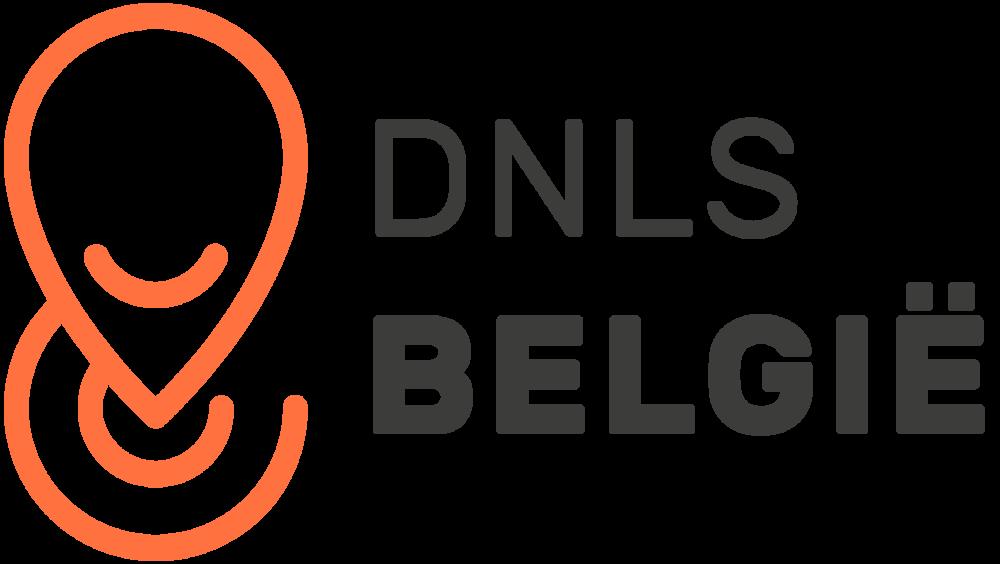 DNLS Logo.png
