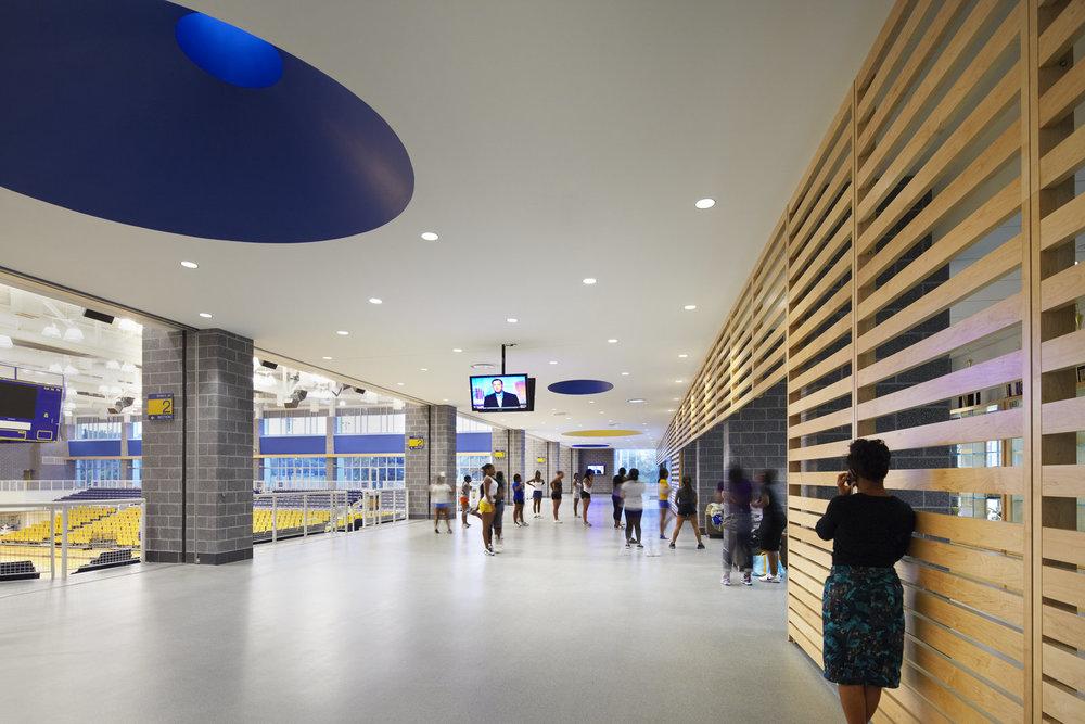 coppin.corridor.b.jpg
