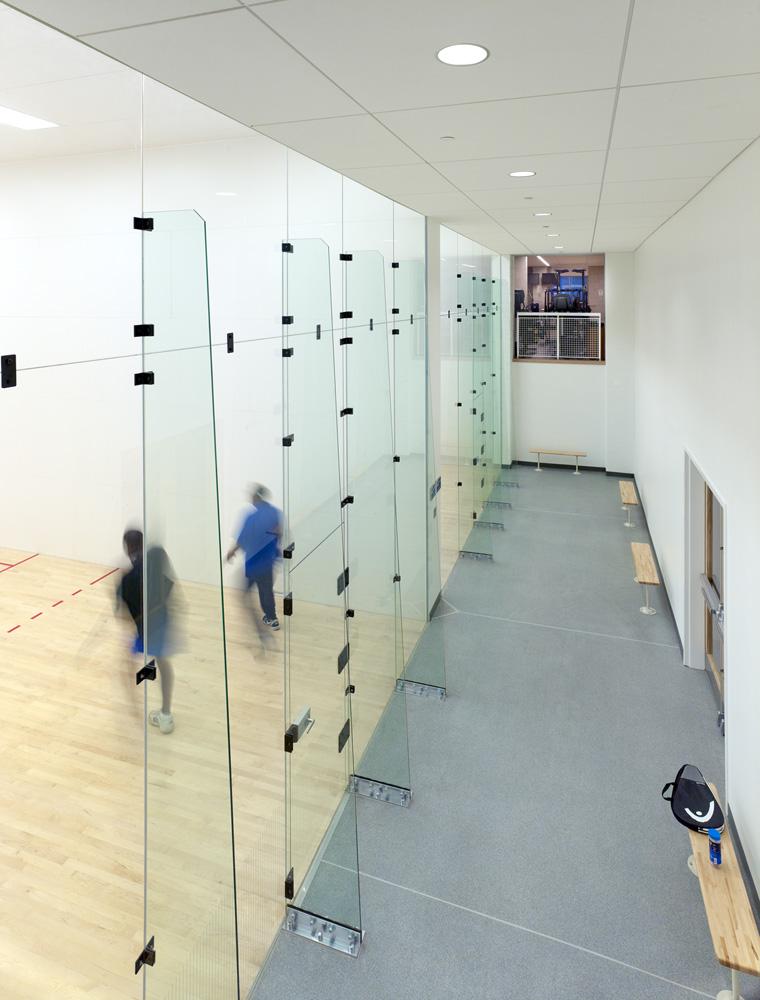 Coppin.raquetbll.corridor.a copy.jpg