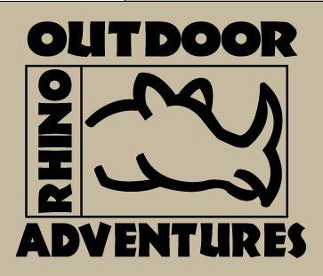 Rhino-Logo (1).jpg