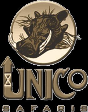 Unico_Logo.png
