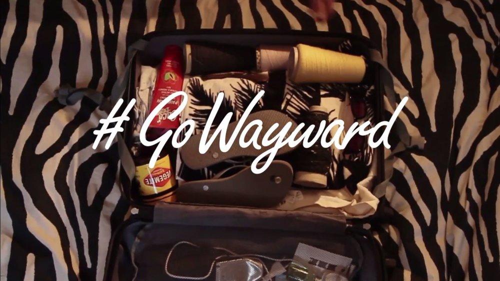 The Wayward Post Video by GOS Films.JPG